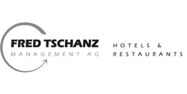 Fred Tschanz Management AG
